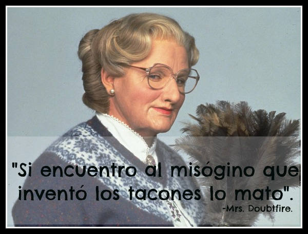 Frases de Robin Williams (4)