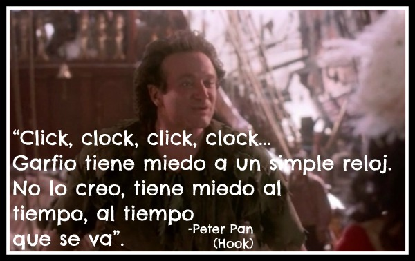 Frases de Robin Williams (5)