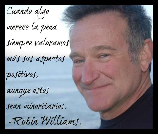 Robin Williams Quotes (3)