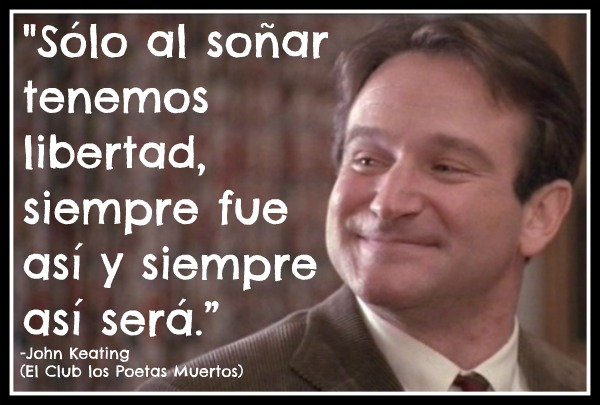 Robin Williams Quotes (4)