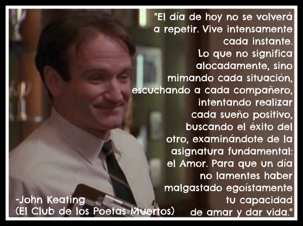 Robin Williams Quotes (5)