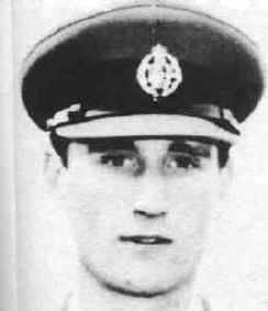 04 desapariciones extrañas,Frederick Valentich.