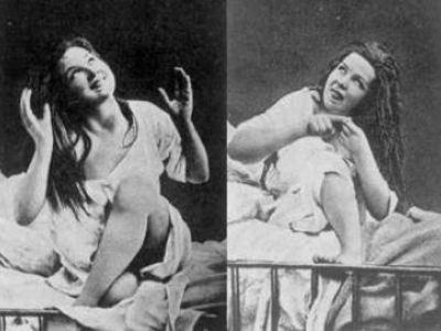 05 tratamientos terribles histeria femenina