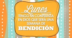 1_lunes
