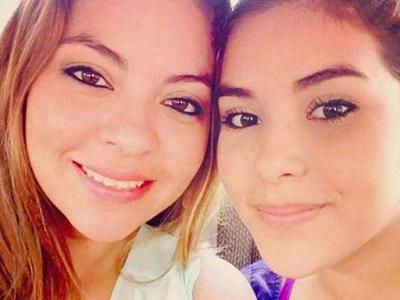 Encuentran muerta a Miss Honduras y a su hermana 2