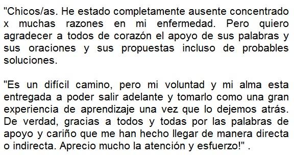 muere el actor Hector Arredondo 2