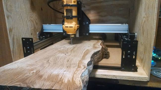 01 tabla de madera