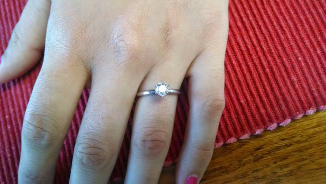 012 el anillo