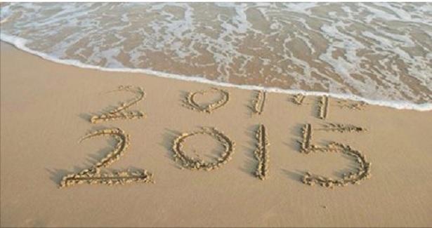 10 consejos para un año lleno de amor, felicidad, paz, éxito y prosperidad