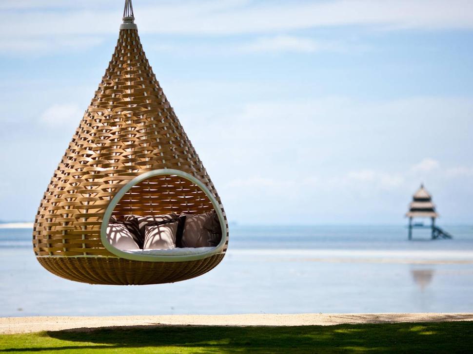 20 Lugares especiales para sorprender a tu pareja