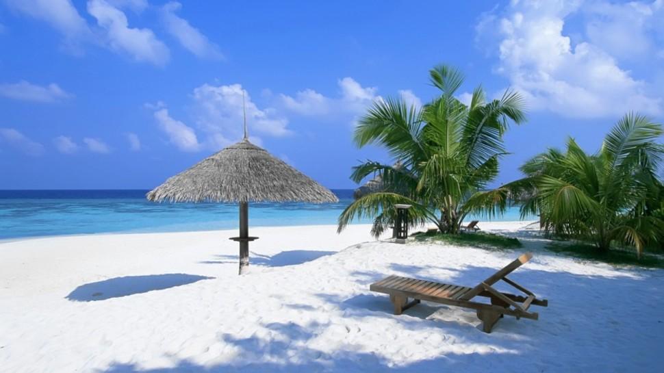 Playa Sea Beach en Florida