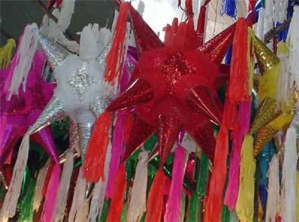 Festejos y tradiciones que los latinos disfrutamos en Navidad. 2