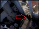 Castigo de un niño en una Casa Hogar causa indignación en las redes sociales VIDEO