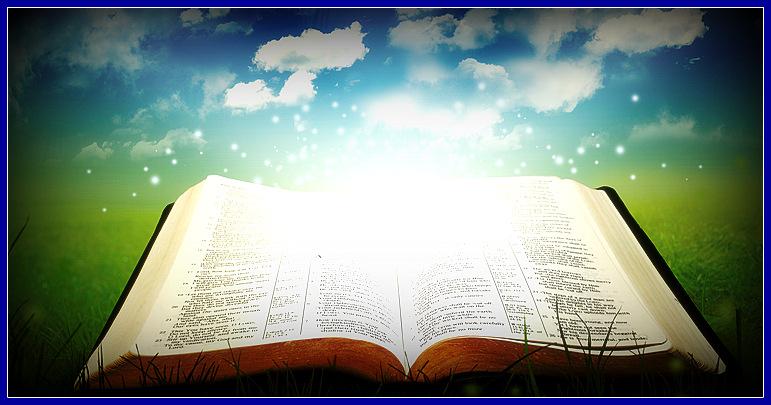 10 Buenas Razones para Leer la Biblia