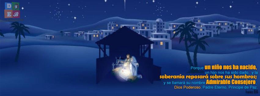 Imagenes Para Facebook Gratis: Navidad 2014 Portadas Para Facebook Bajalas Gratis
