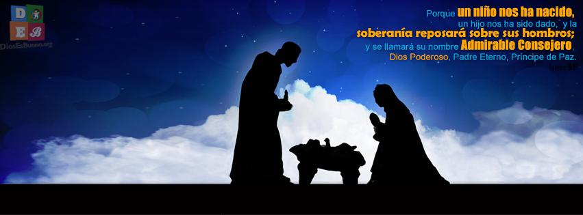 Portadas facebook de navidad y la virgen dara a luz y lamaras su nombe Emanuel (3)