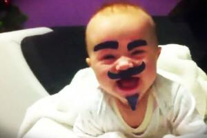 image_1418309606_jd_gv_mustache_baby_FB