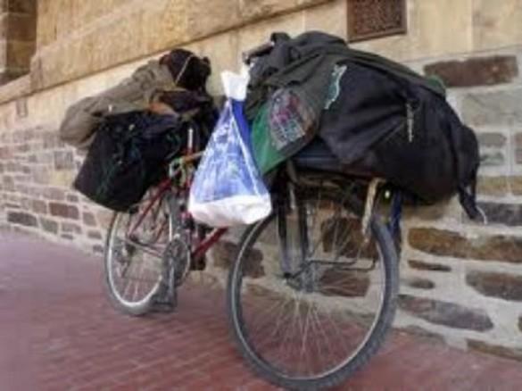 overloaded-bike