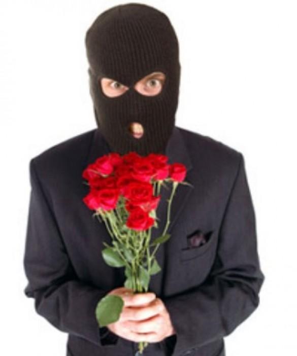 romeo-robber