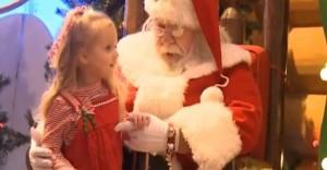 santa-cumple-el-deseo-de-una-nina-de-3-anos
