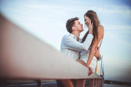 6 consejos para llevar un noviazgo cristiano que termine en un matrimonio feliz