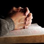"""Poema cristiano: """"VOLVÍ A EMPEZAR"""""""