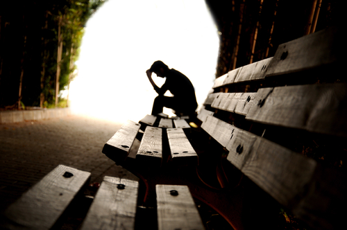 ¿COMO COMBATIR LA DEPENDENCIA EMOCIONAL?