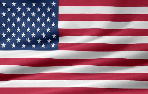 ¿Estados unidos está empezando a luchar contra Dios?