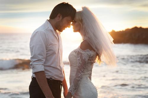 5 CONSEJOS PARA TENER UN MATRIMONIO SOLIDO, QUE NO TERMINE EN EL DIVORCIO
