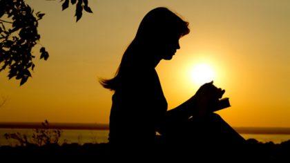 Somos personas ordinarias amadas extraordinariamente por Dios