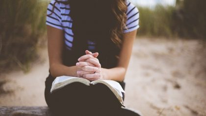 No Hay Nada Mejor Que Tener Un Encuentro Sobrenatural Con Dios