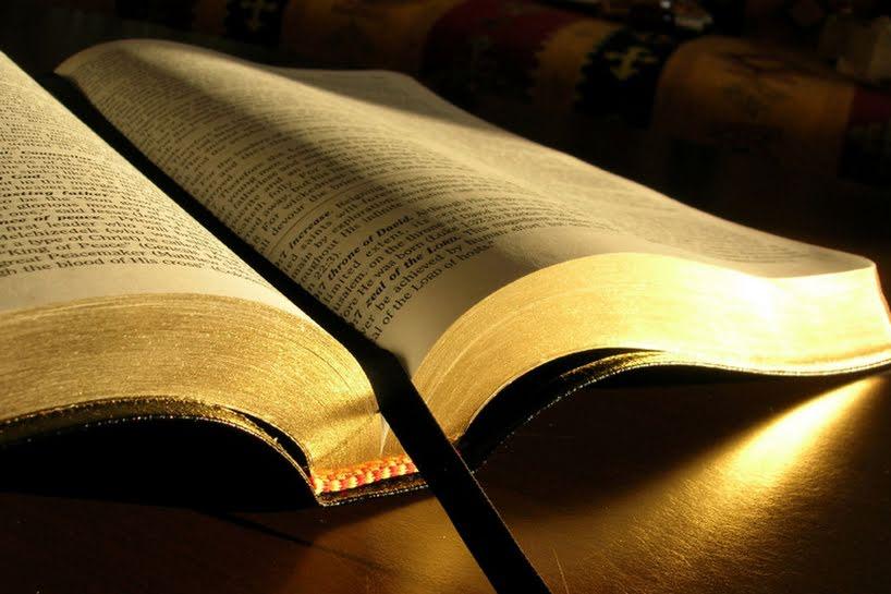 bibliiiiiiiiiiiiiii