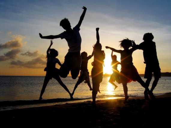 30 Frases Cristianas De Motivación Y ánimo Dios Es Bueno