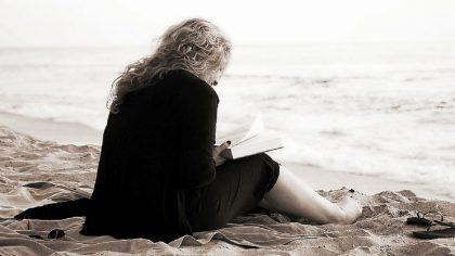 30 Frases Cristianas De Motivación Y Ánimo