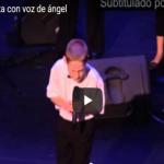 UN NIÑO AUTISTA CANTA UNA CANCIÓN A DIOS, TE QUEBRANTARÁ VER EL VIDEO