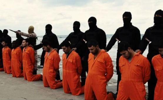 Persecuciones contra el cristianismo lo podrían terminar extinguiendo en ciertos lugares