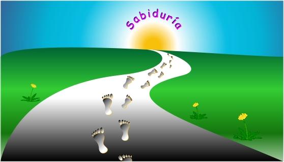 sabbu