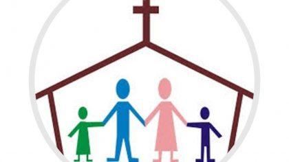 Tiene Un Propósito Para Mí En La Iglesia Y Un Propósito Para La Iglesia Conmigo
