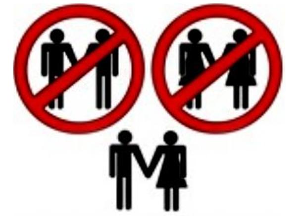 Cientos de matrimonios homosexuales son anulados en Italia