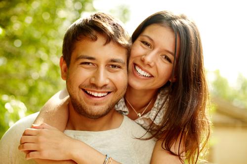 Las 7 oraciones que tienes que hacer todos los días por tu pareja