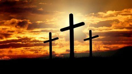 Seguir A Dios Es Lo Mejor