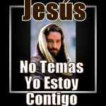 Significado del Nombre Jesús