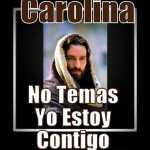 Significado del Nombre Carolina