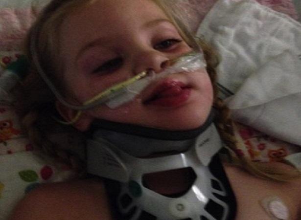 Su Corazón Dejó de Funcionar, Pero Lo Que Sucedió Después Ni Los Doctores Pueden Explicarlo
