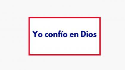 Cosas importantes que he aprendido hoy | DiosEsBueno.Com