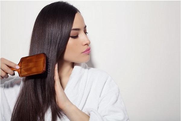 5 tips para tener una cabellera larga e increíble