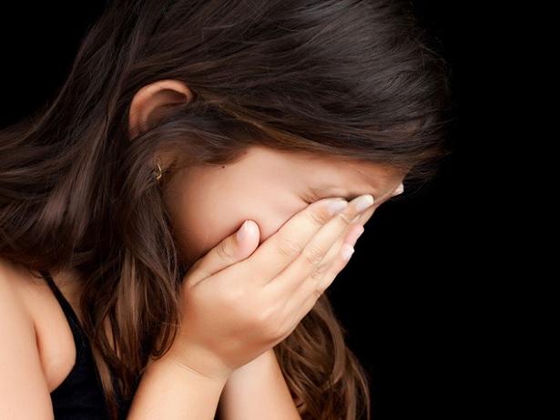 No le digas a tus hijos que son una vergüenza