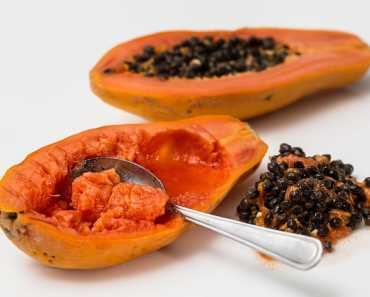 papaya o lechosa