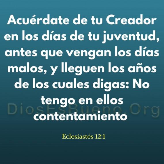 Dios tiene todo en control (1)-min (1)