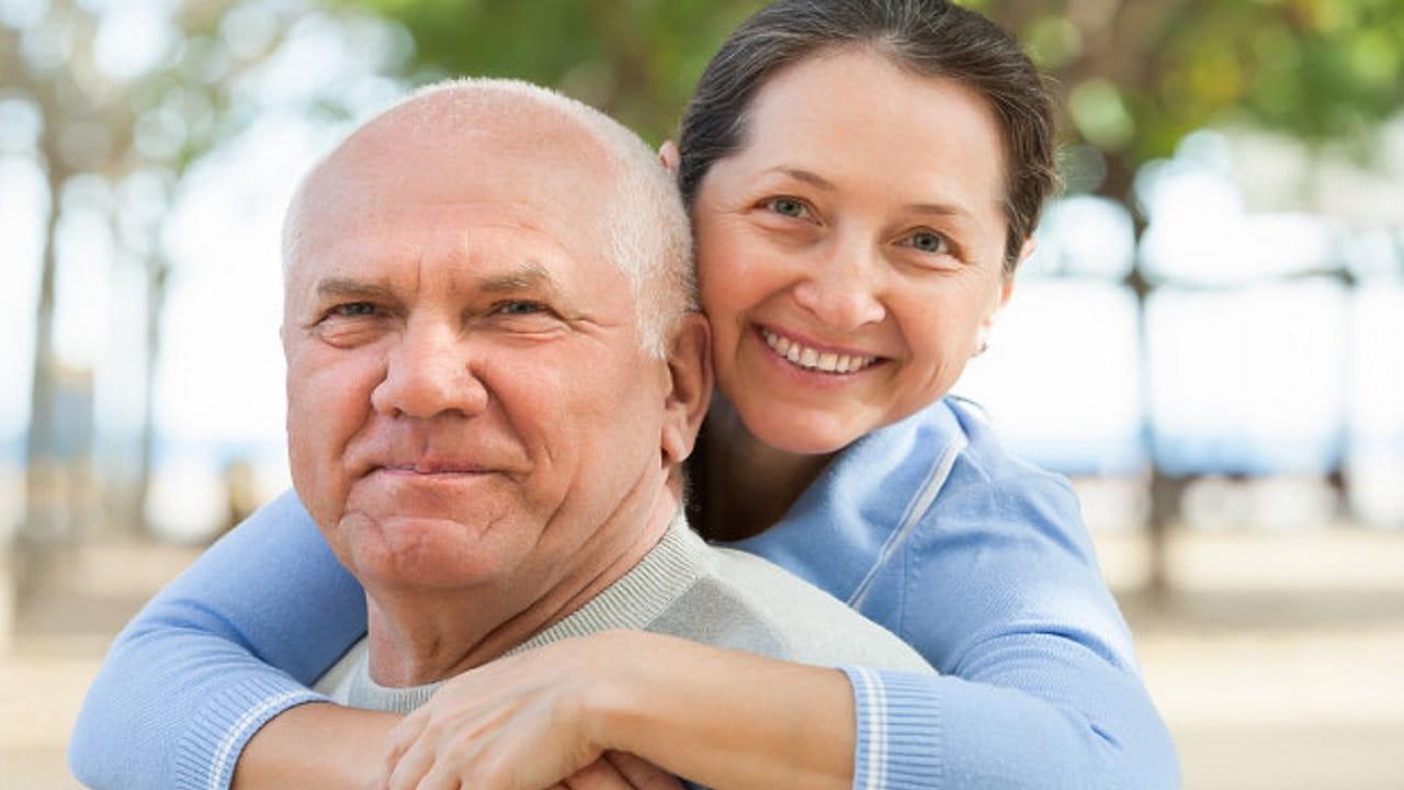10 claves para encontrar la felicidad en tu jubilación